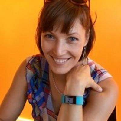 Erika Finchen