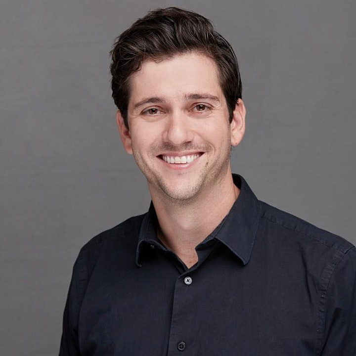 Andrew Hampton, PhD