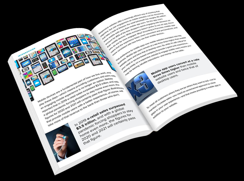original_images/mobile_app_ebook_open_book.png