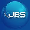 A JBS Produced Document